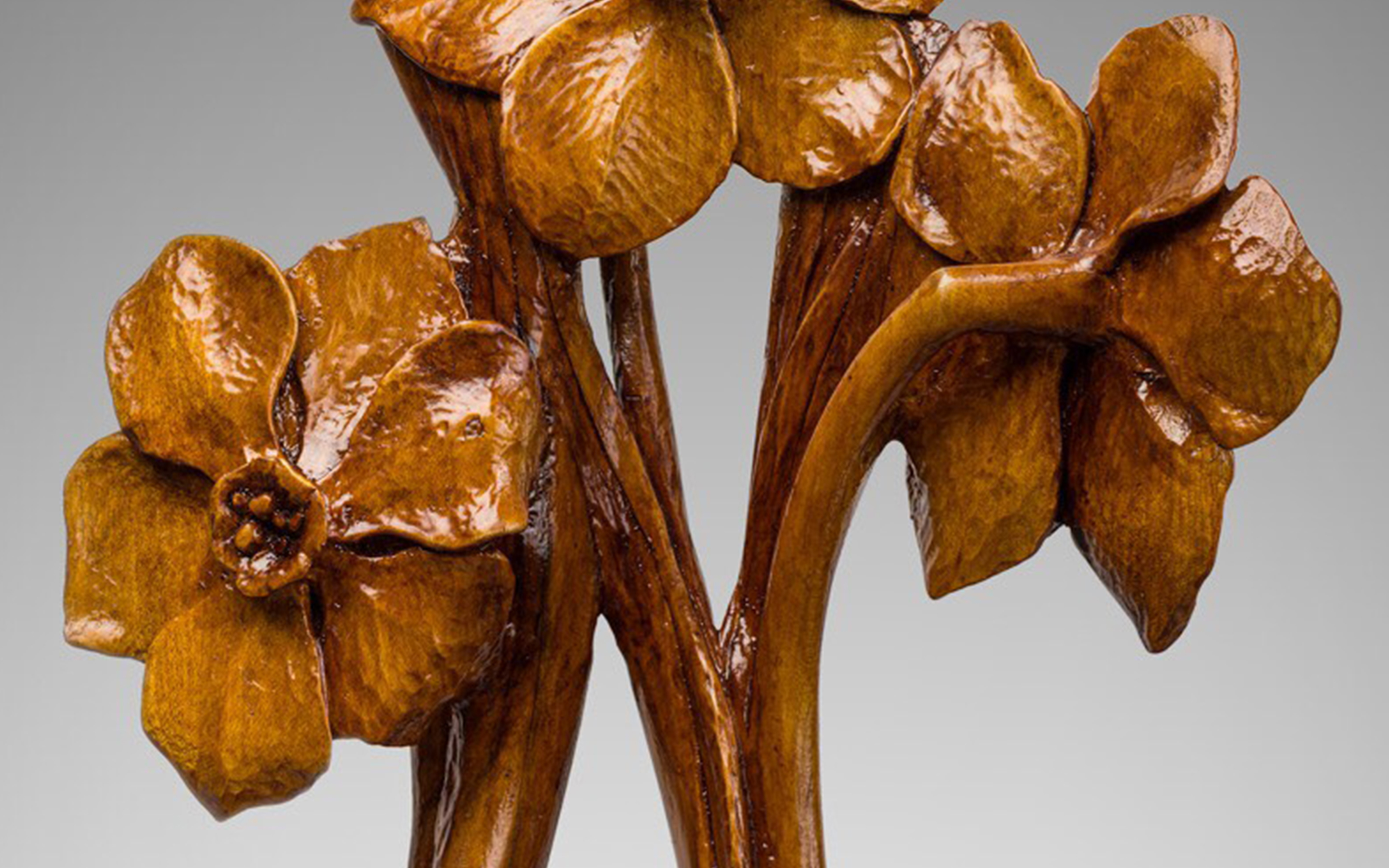 Relief woodcarving u2013 professional and continuing education